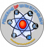 Powering Up With Technology Logo